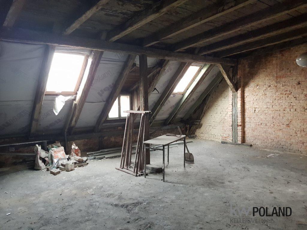Mieszkanie czteropokojowe  na sprzedaż Bytom, Stanisława Moniuszki  185m2 Foto 11