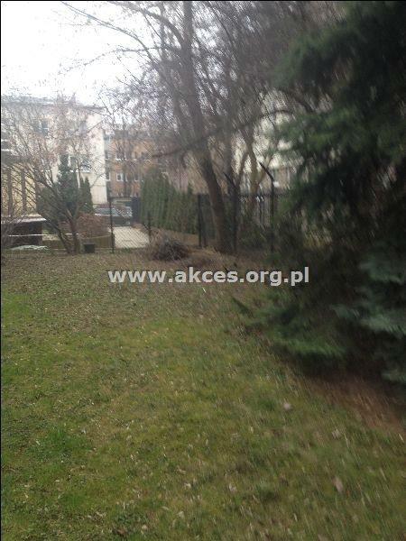 Dom na sprzedaż Warszawa, Praga-Południe, Saska Kępa, Estońska  260m2 Foto 1