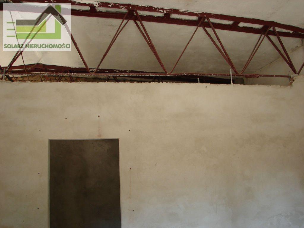Lokal użytkowy na sprzedaż Sosnowiec, Dębowa Góra  730m2 Foto 6