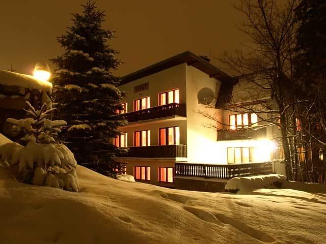 Lokal użytkowy na sprzedaż polska, Karpacz  950m2 Foto 1