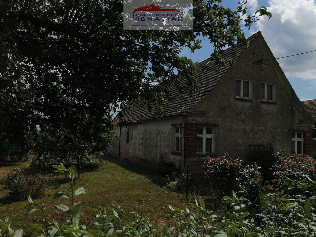 Dom na sprzedaż Mielęcin, Zagórska  85m2 Foto 2