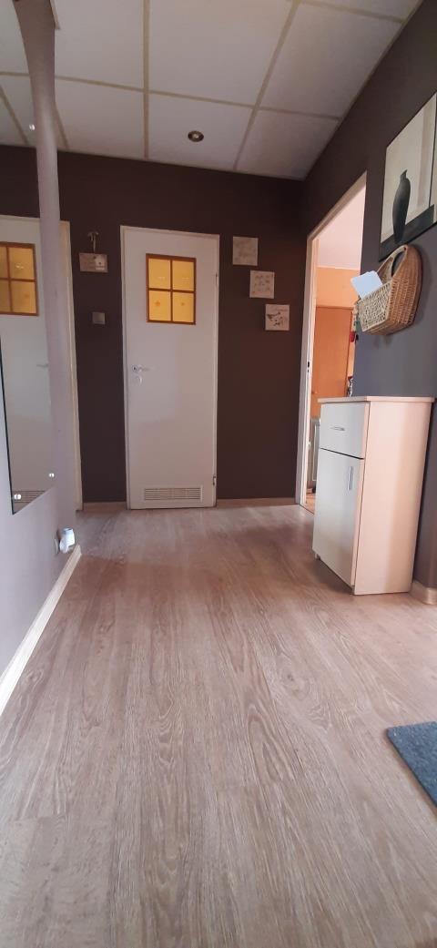 Mieszkanie trzypokojowe na sprzedaż Grudziądz, Strzemięcin  61m2 Foto 9
