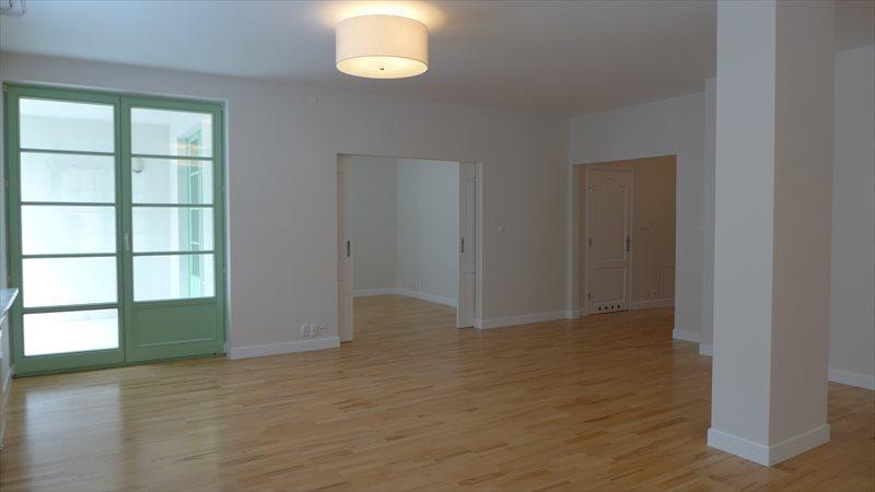 Mieszkanie na wynajem Warszawa, Śródmieście, Szucha  165m2 Foto 3