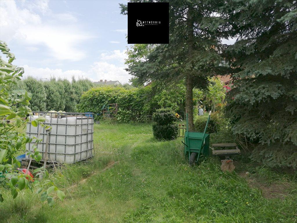 Dom na sprzedaż Pabianice, Rydzyny  160m2 Foto 10