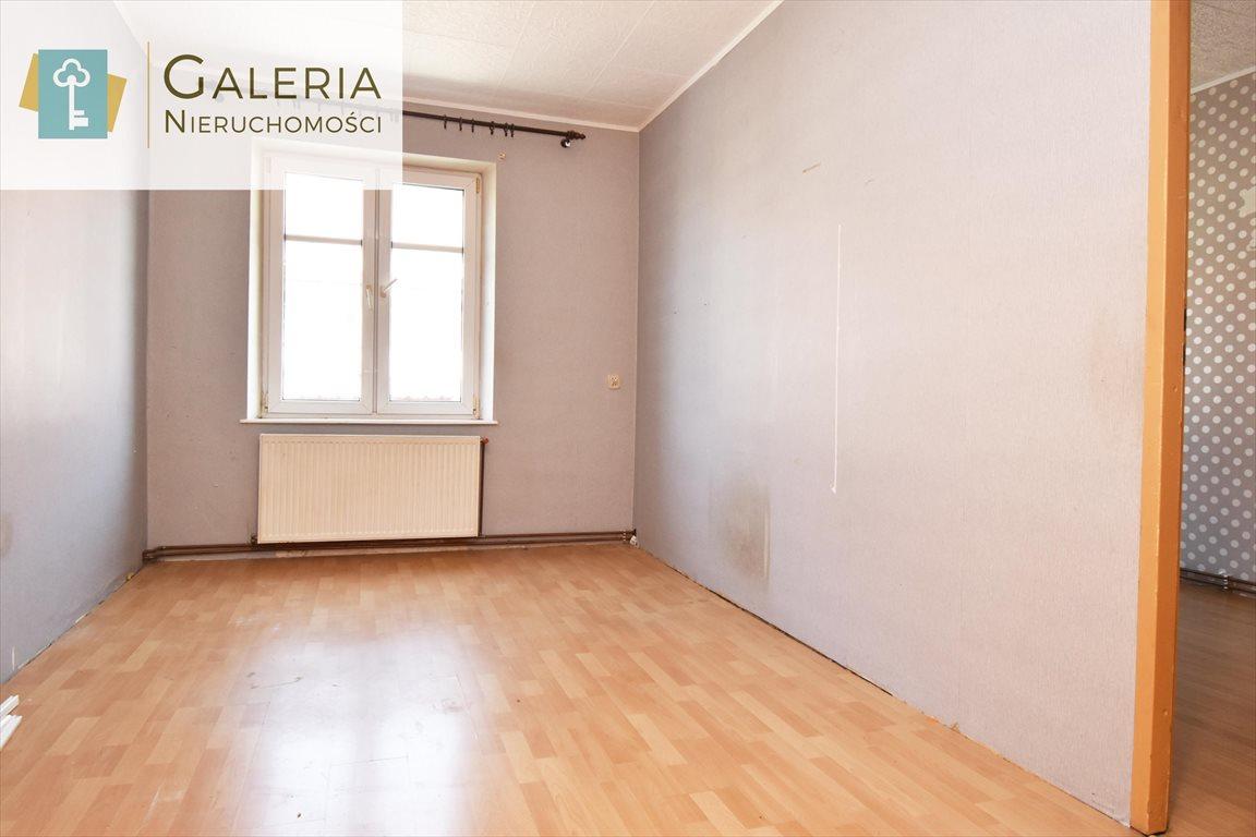 Mieszkanie czteropokojowe  na sprzedaż Elbląg, Wojska Polskiego  81m2 Foto 2