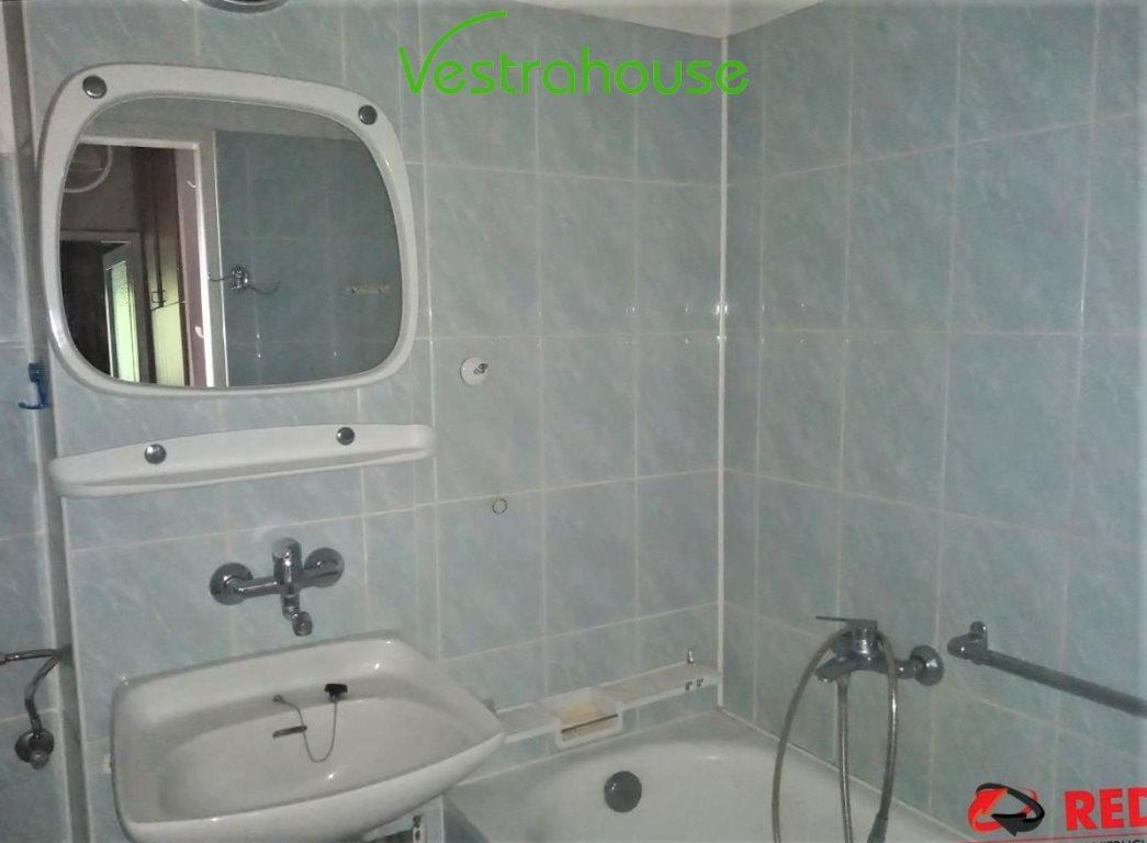 Mieszkanie dwupokojowe na sprzedaż Warszawa, Mokotów, Wierzbno, Bukietowa  39m2 Foto 3