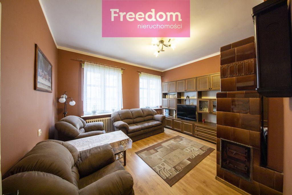 Mieszkanie czteropokojowe  na sprzedaż Działdowo, Katarzyny 15  166m2 Foto 6