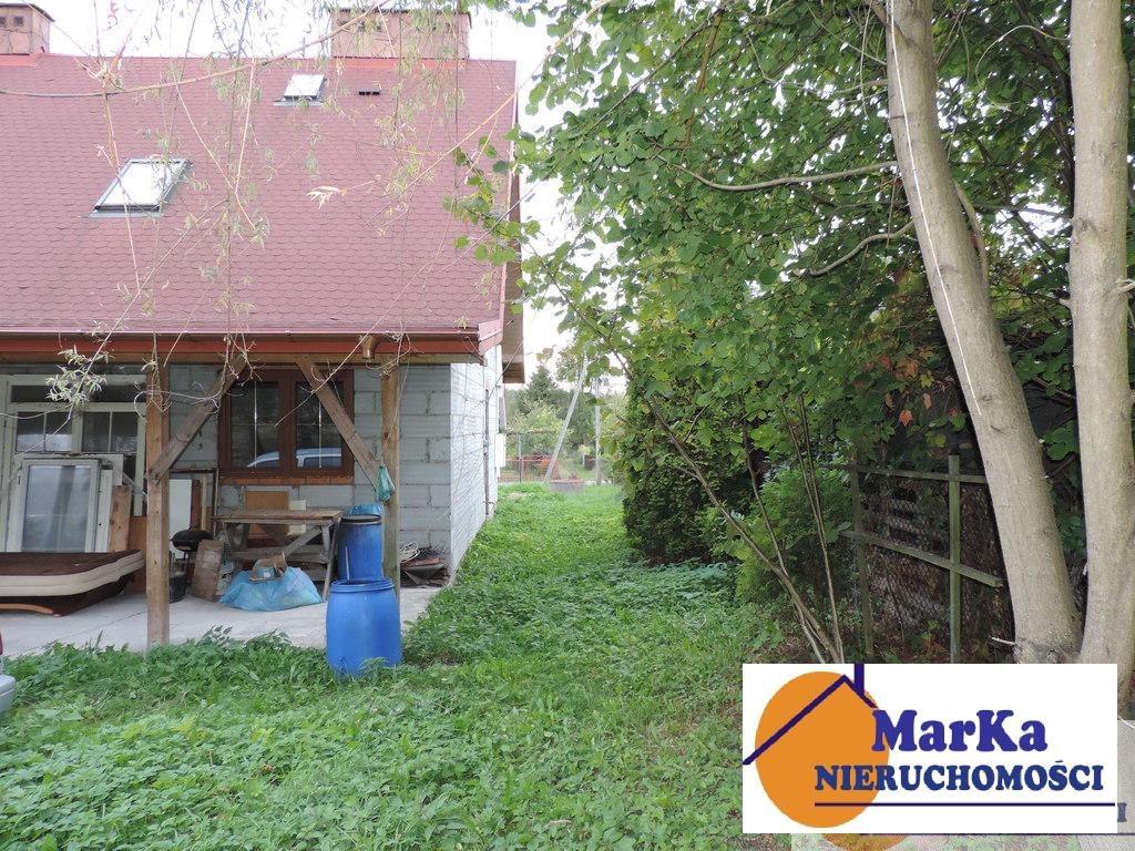 Dom na sprzedaż Janów  100m2 Foto 3