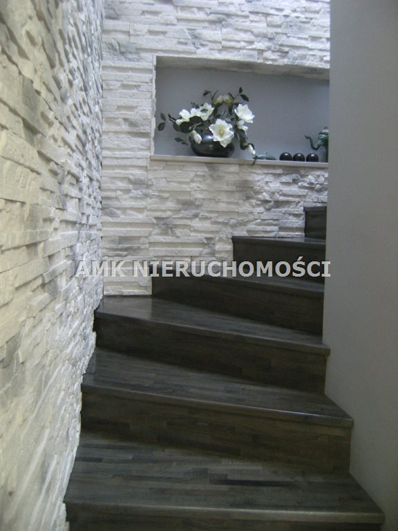 Dom na sprzedaż Jawiszowice  460m2 Foto 11
