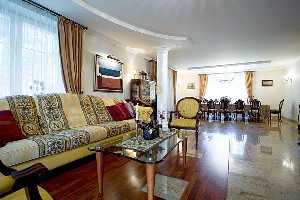 Dom na sprzedaż Konstancin-Jeziorna  650m2 Foto 8