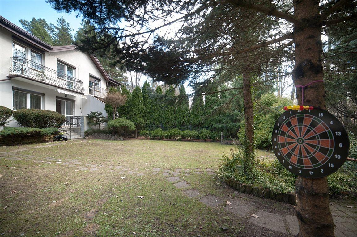 Dom na sprzedaż Siedlce, Wrzosowa  163m2 Foto 13