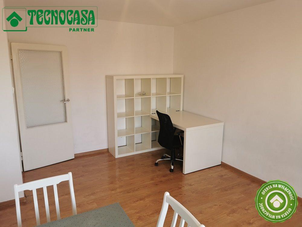 Mieszkanie dwupokojowe na wynajem Kraków, Bieżanów-Prokocim, Prokocim, Teligi  39m2 Foto 6