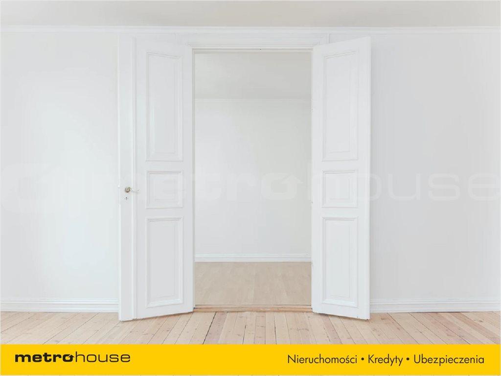 Mieszkanie trzypokojowe na sprzedaż Gdańsk, Jasień, Jabłoniowa  68m2 Foto 3