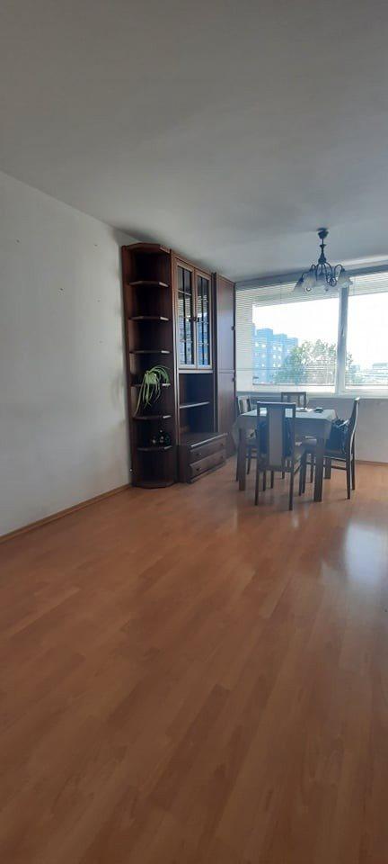 Mieszkanie dwupokojowe na sprzedaż Warszawa, Mokotów, Stefana Bryły  42m2 Foto 6