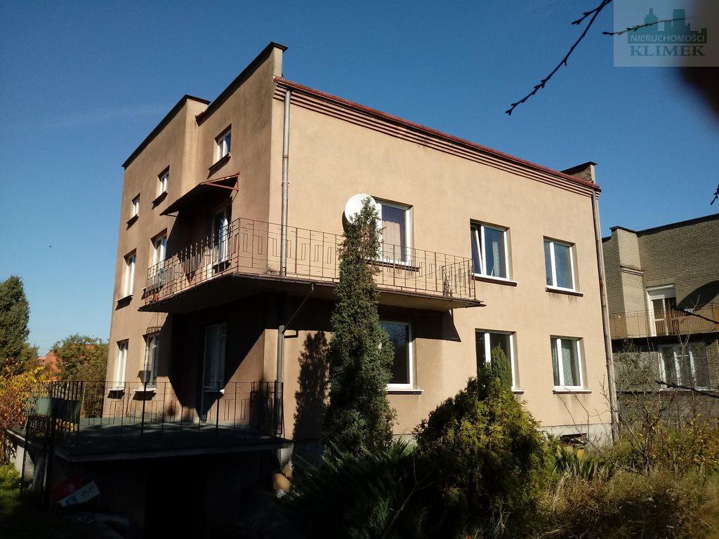 Dom na sprzedaż Skarżysko-Kamienna, al. Niepodległości  335m2 Foto 2