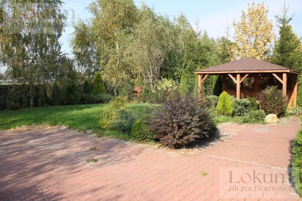 Dom na sprzedaż Koczargi Nowe, Warszawska  520m2 Foto 9