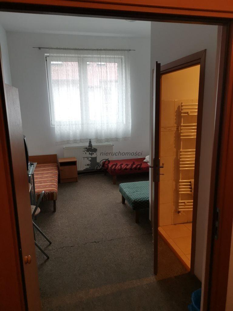 Dom na sprzedaż Warszawa, Bielany  535m2 Foto 12