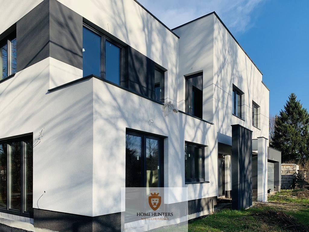 Dom na sprzedaż Warszawa, Wesoła  273m2 Foto 1