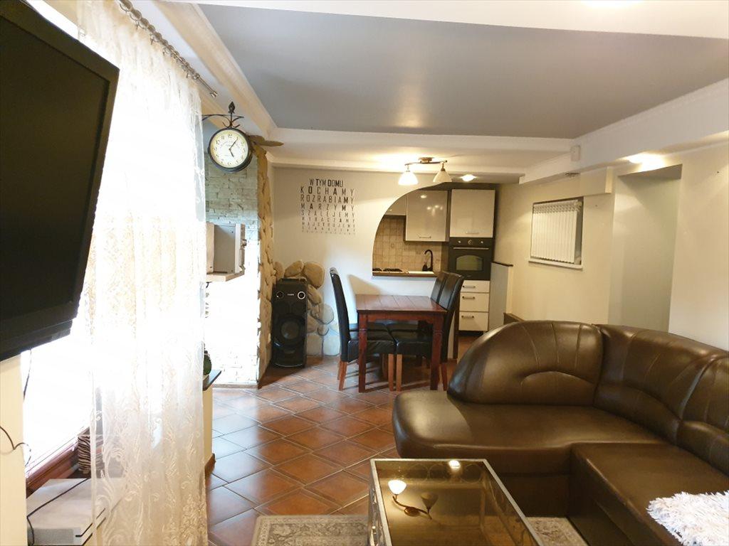 Dom na sprzedaż Raszyn, ul. Poniatowskiego  370m2 Foto 1