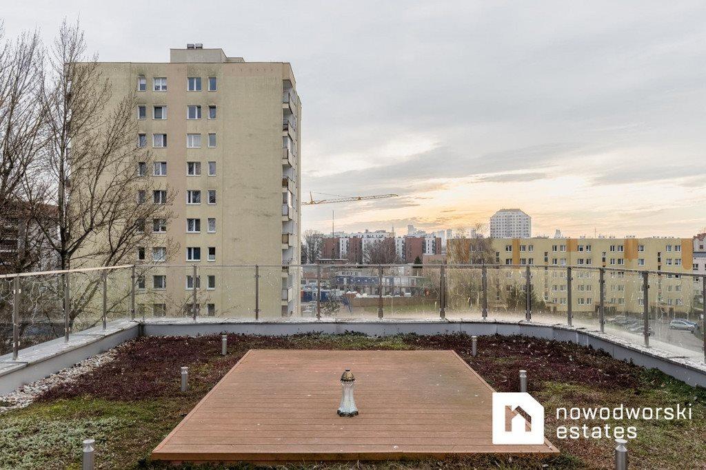 Lokal użytkowy na sprzedaż Warszawa, Targówek, Smoleńska  922m2 Foto 10