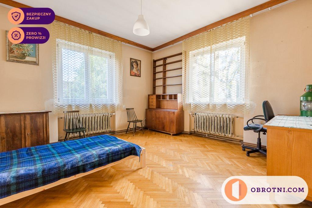 Mieszkanie na sprzedaż Gdynia, Orłowo, Wrocławska  132m2 Foto 10