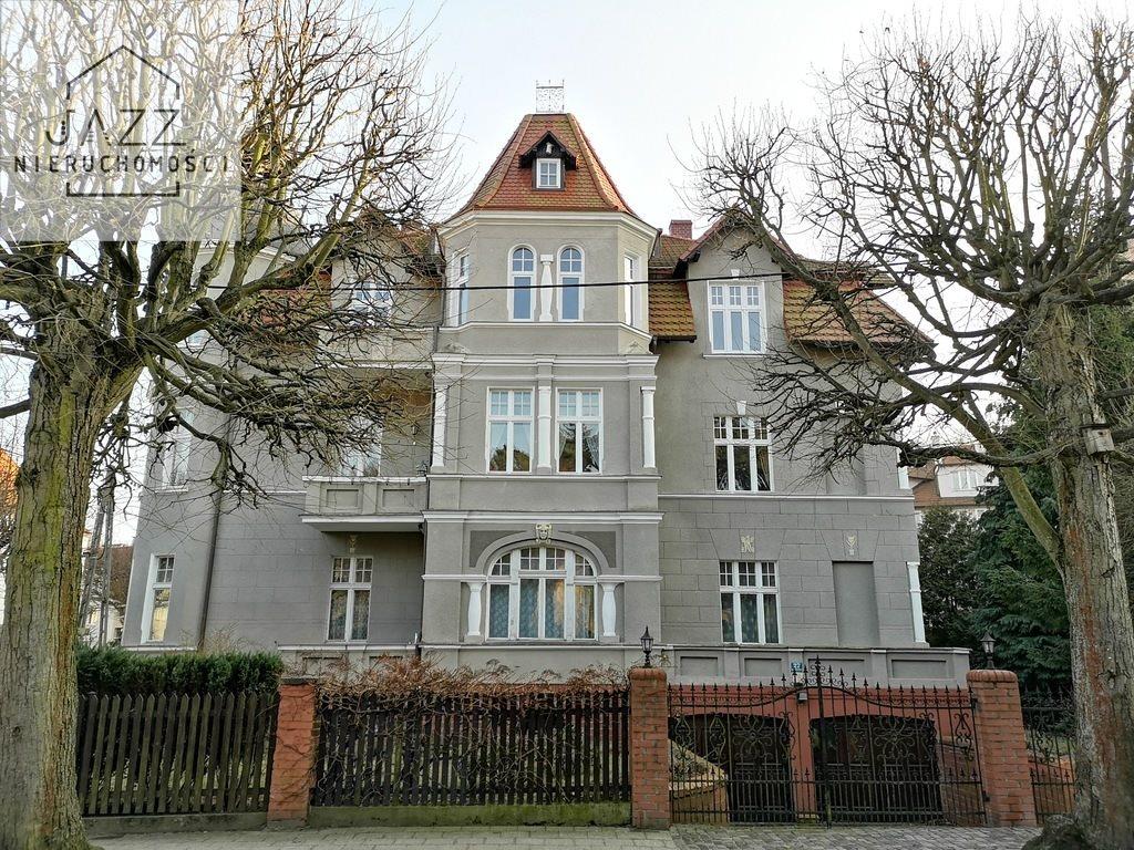 Mieszkanie na sprzedaż Sopot, Górny  202m2 Foto 1