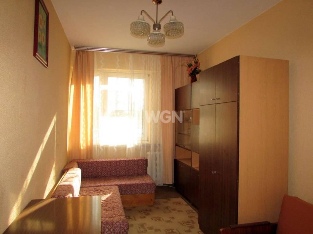 Mieszkanie dwupokojowe na sprzedaż Rzeszów, Baranówka, Osmeckiego  48m2 Foto 4