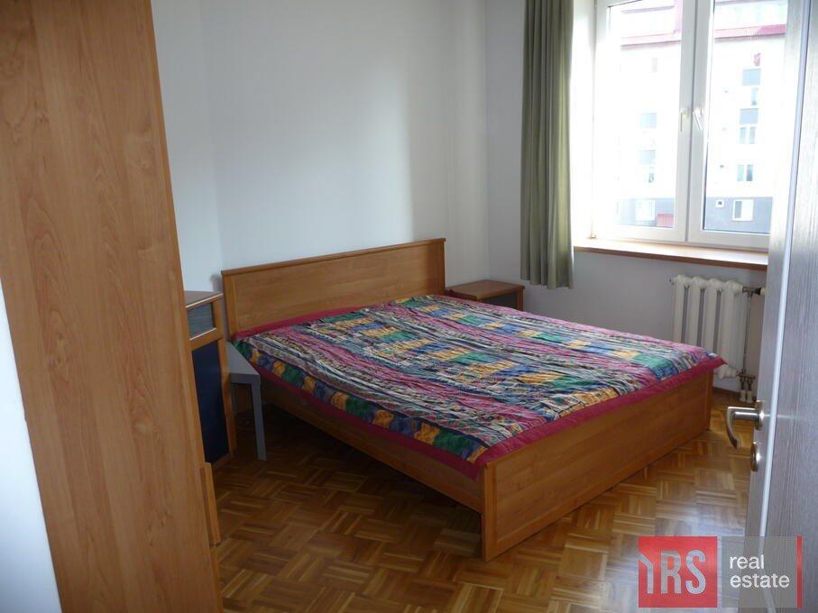 Mieszkanie na sprzedaż Warszawa, Bemowo, Jeździecka  119m2 Foto 8