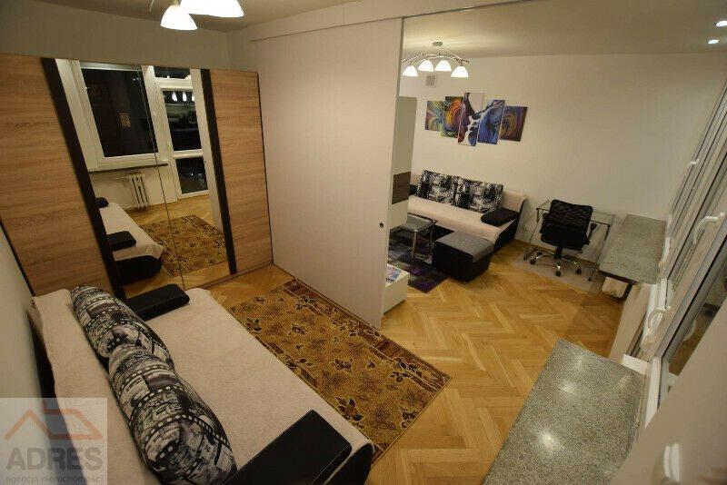Mieszkanie dwupokojowe na wynajem Warszawa, Śródmieście, Stare Miasto, Długa  36m2 Foto 3