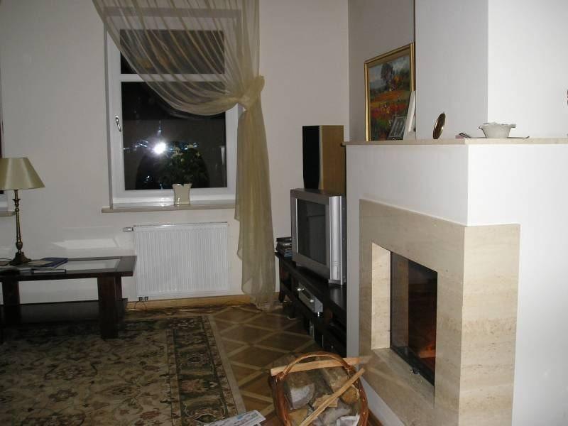 Dom na sprzedaż Podkowa Leśna, Podkowa Leśna  300m2 Foto 10