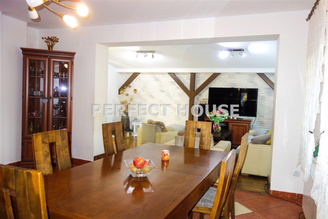 Dom na sprzedaż Nowy Dębiec  142m2 Foto 4