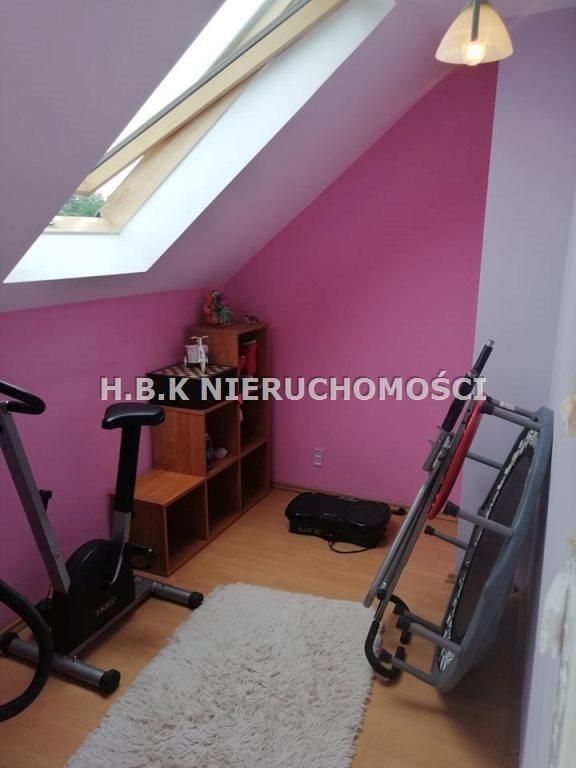 Mieszkanie czteropokojowe  na sprzedaż Wola  83m2 Foto 5