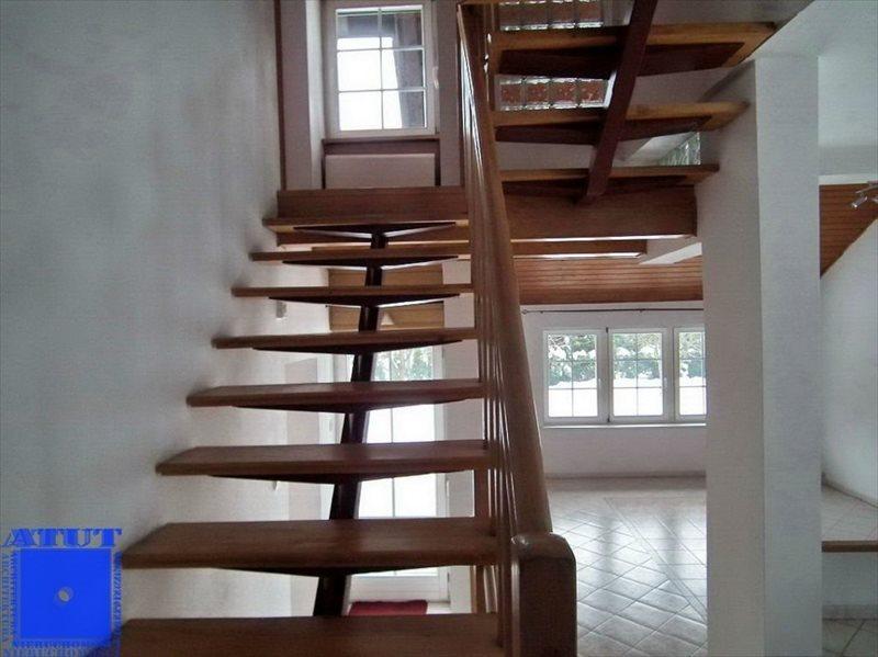 Dom na wynajem Gliwice, Stare Gliwice  250m2 Foto 1