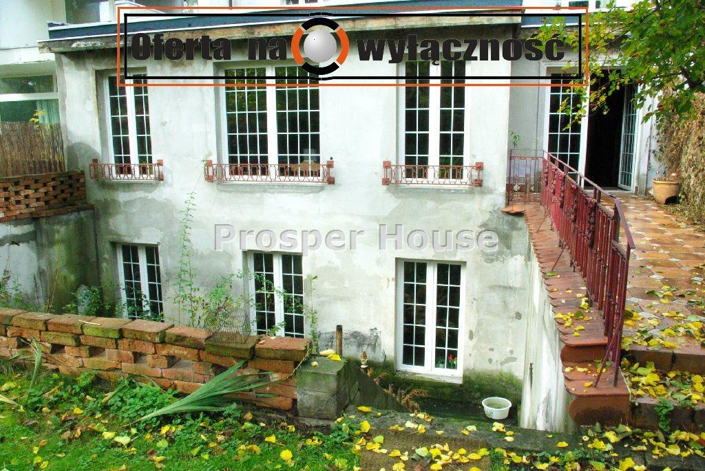 Dom na sprzedaż Warszawa, Bielany, Stare Bielany, Płatnicza  200m2 Foto 6