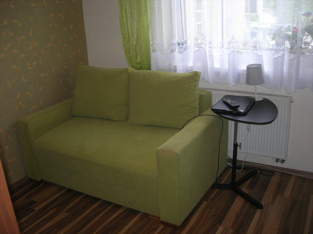 Mieszkanie dwupokojowe na sprzedaż Wrocław, Fabryczna, Żwirki i Wigury  45m2 Foto 8