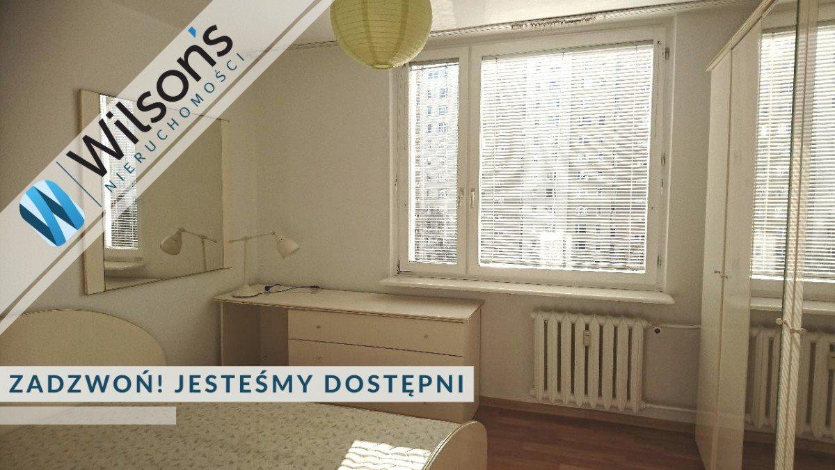 Mieszkanie dwupokojowe na sprzedaż Warszawa, Praga-Południe, Łukowska  48m2 Foto 2