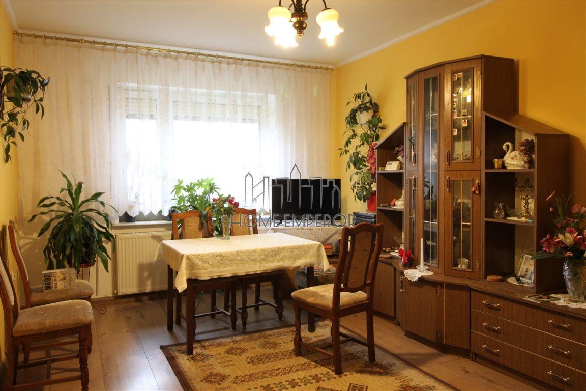 Dom na sprzedaż Luboń, Żabikowo  180m2 Foto 7