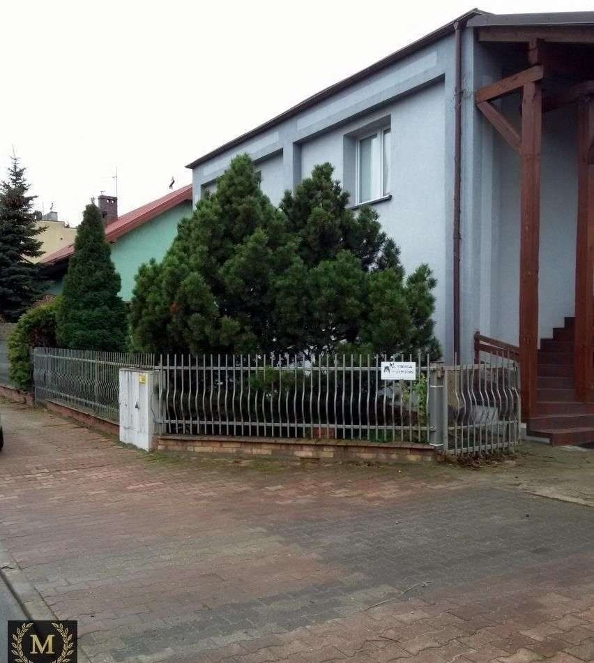 Dom na sprzedaż Poznań, Antoninek, Antoninek  580m2 Foto 2