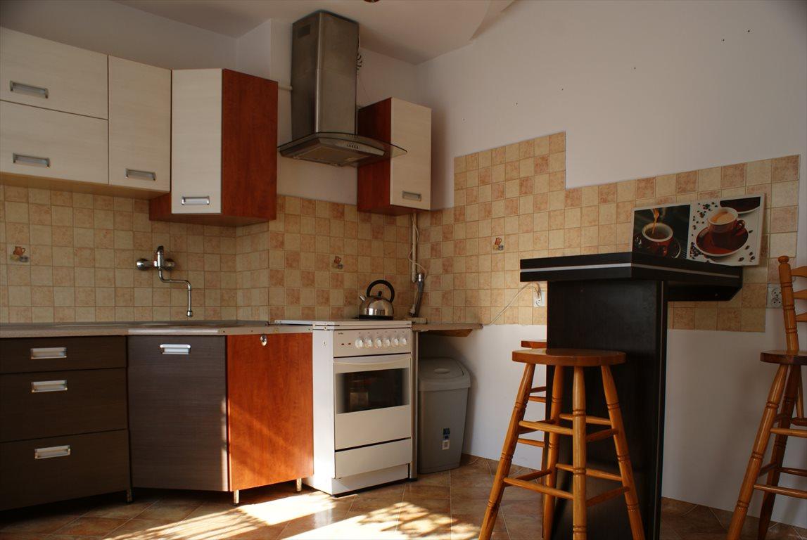 Mieszkanie trzypokojowe na sprzedaż Pabianice  70m2 Foto 4
