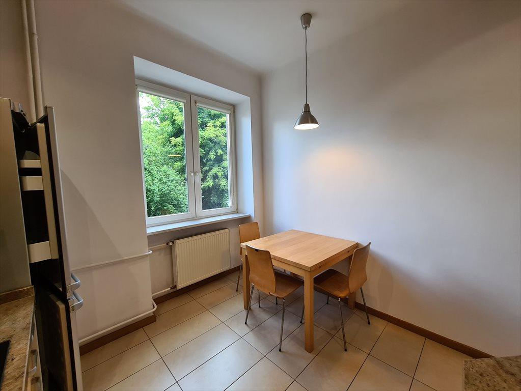 Mieszkanie dwupokojowe na sprzedaż Warszawa, Bielany, Słodowiec, Żeromskiego  51m2 Foto 2