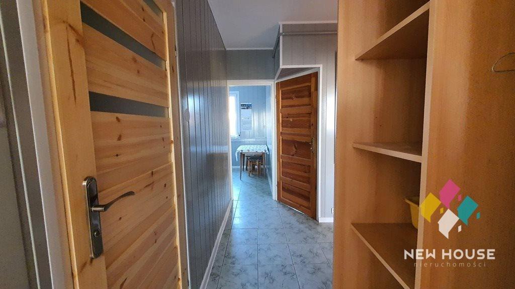 Mieszkanie trzypokojowe na wynajem Olsztyn, Konstantego Ildefonsa Gałczyńskiego  64m2 Foto 6