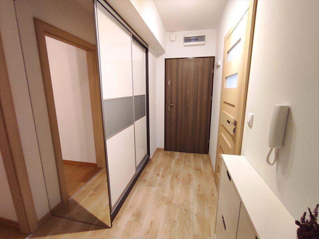 Mieszkanie trzypokojowe na sprzedaż Kraków, Swoszowice, Kliny Zacisze, Geremka  54m2 Foto 10
