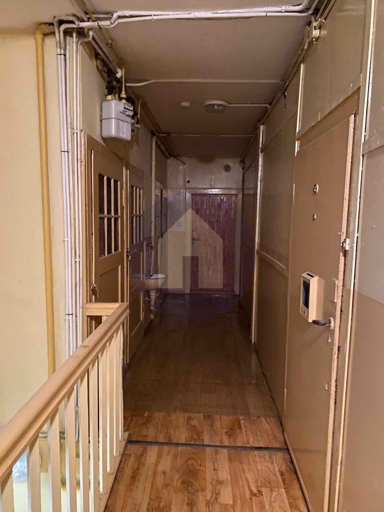 Mieszkanie dwupokojowe na sprzedaż Kłodzko  27m2 Foto 5