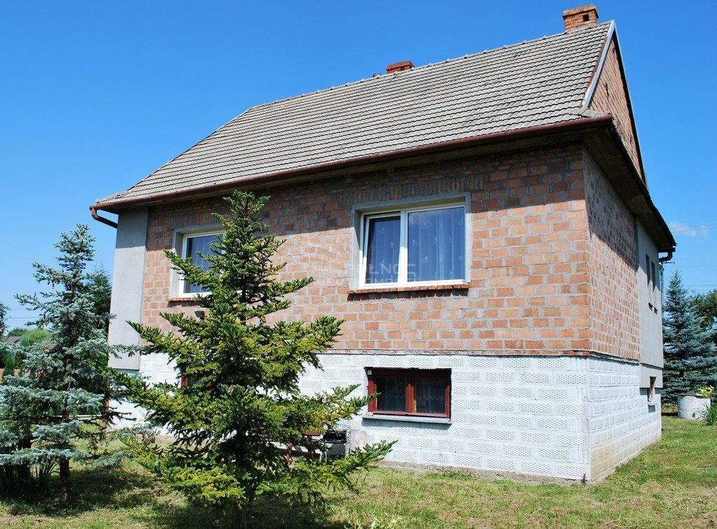 Dom na sprzedaż Biadoliny Radłowskie  90m2 Foto 2