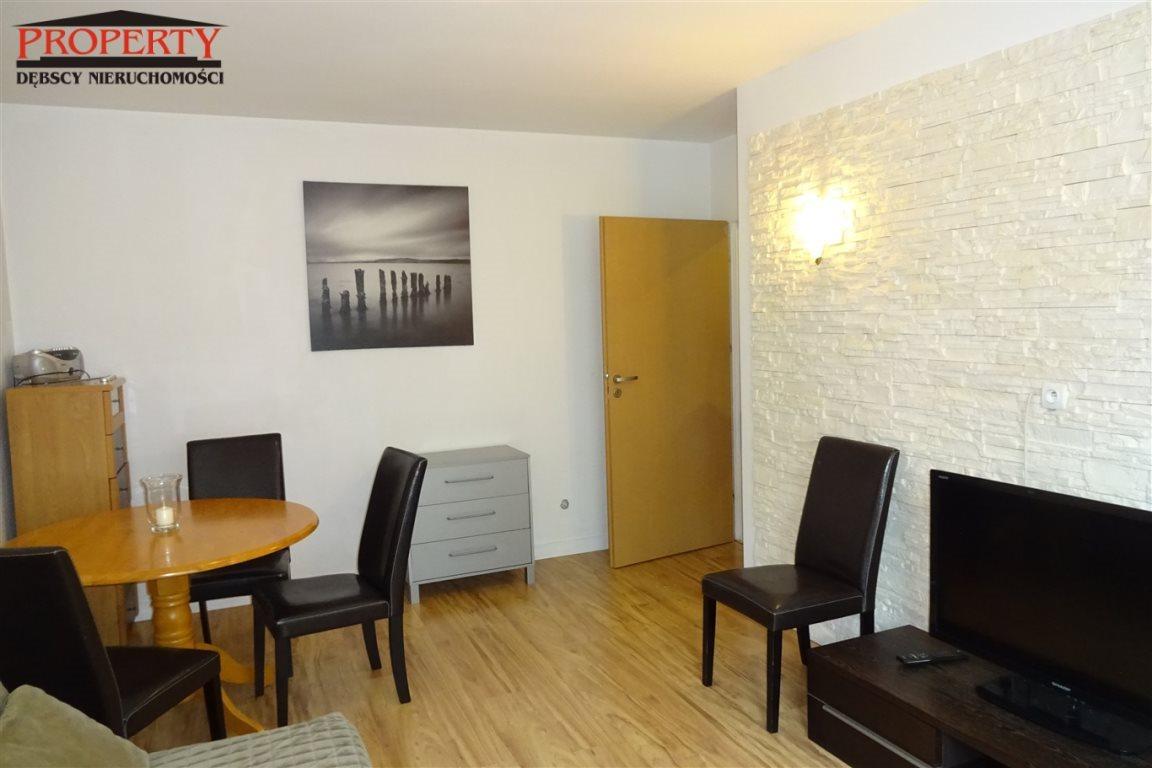 Mieszkanie dwupokojowe na wynajem Łódź, Śródmieście, Tymienieckiego  52m2 Foto 1