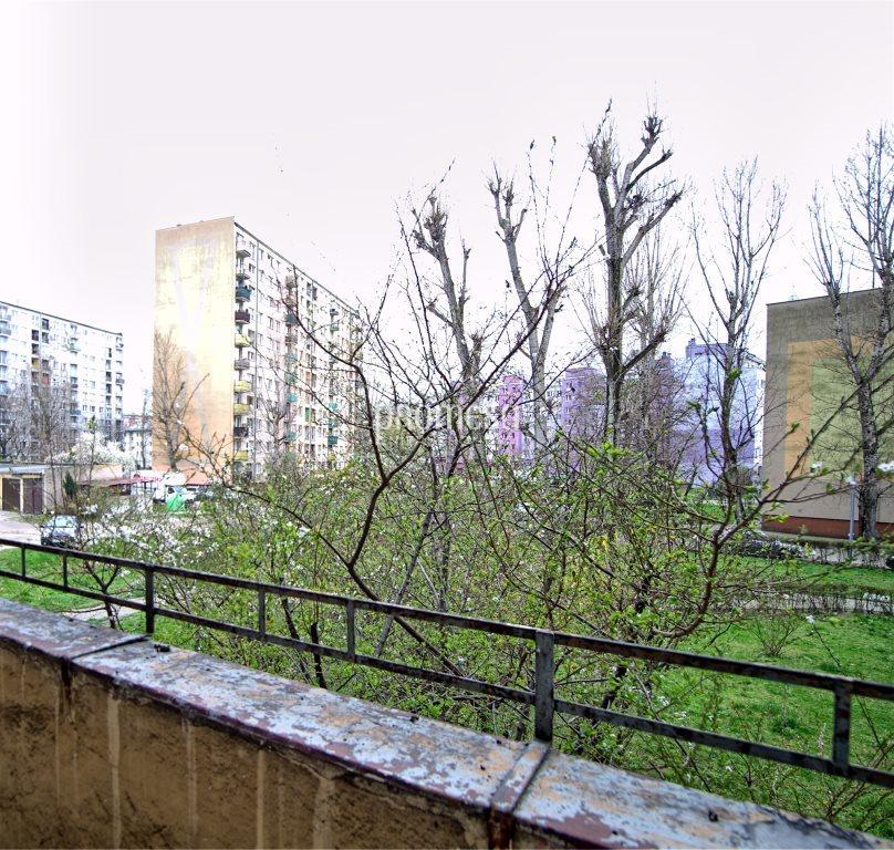 Mieszkanie trzypokojowe na sprzedaż Wrocław, Psie Pole/śródmieście, Kleczków/Nadodrze, Wybrzeże Korzeniowskiego  73m2 Foto 6