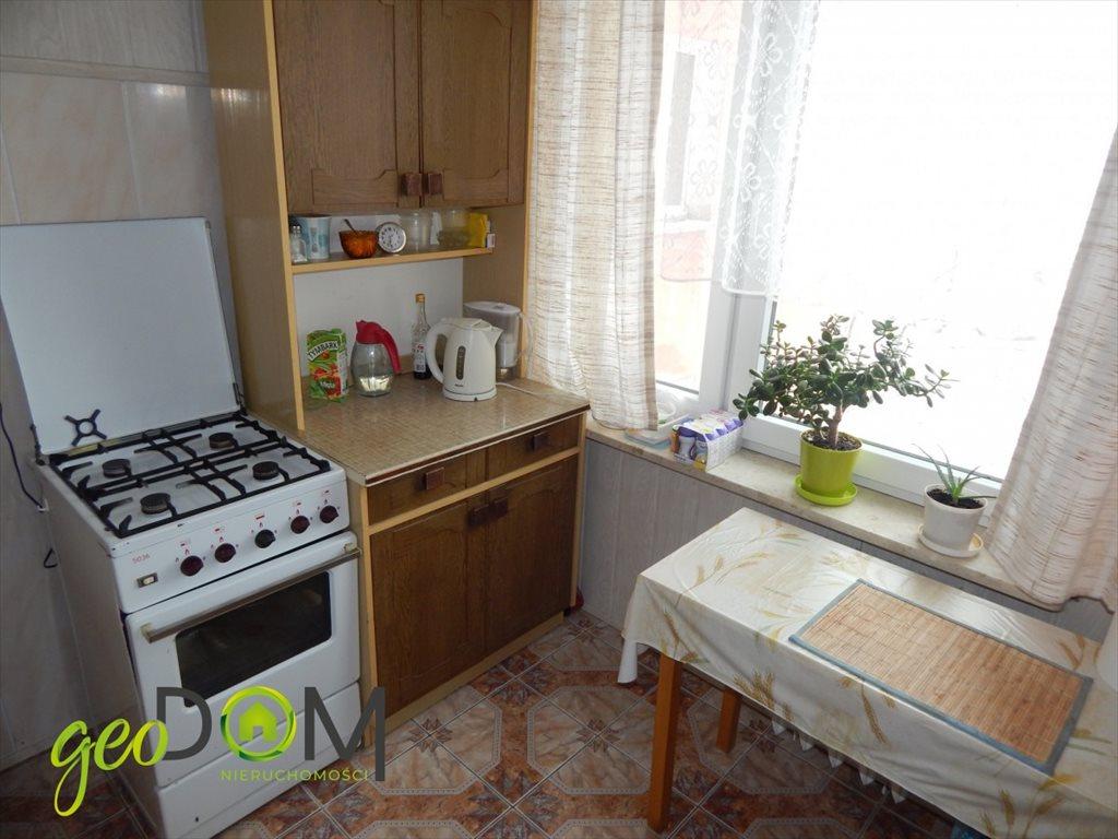 Mieszkanie dwupokojowe na sprzedaż Lublin, Wrotków, Jana Samsonowicza  39m2 Foto 8