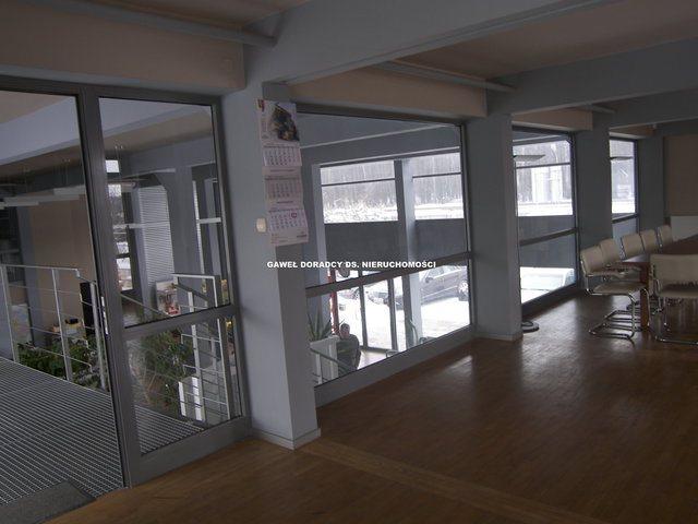Lokal użytkowy na sprzedaż Głuchów, Warszawska  812m2 Foto 2