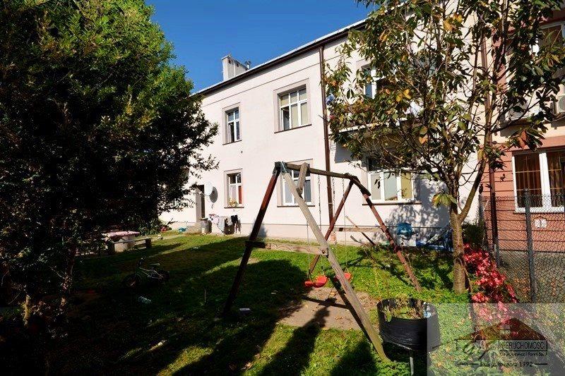 Dom na sprzedaż Przemyśl, Władysława Stanisława Reymonta  246m2 Foto 1