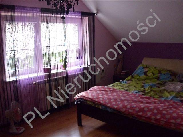 Dom na sprzedaż Żyrardów  140m2 Foto 3